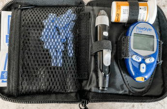 12 Do's And Don'ts Of Gestational Diabetes