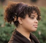 une autre naturelle natural hair