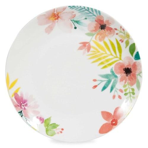 assiette-plate-en-porcelaine-motifs-floraux-helena-500-8-5-170688_1
