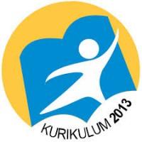 kurikulum-2013-200x200