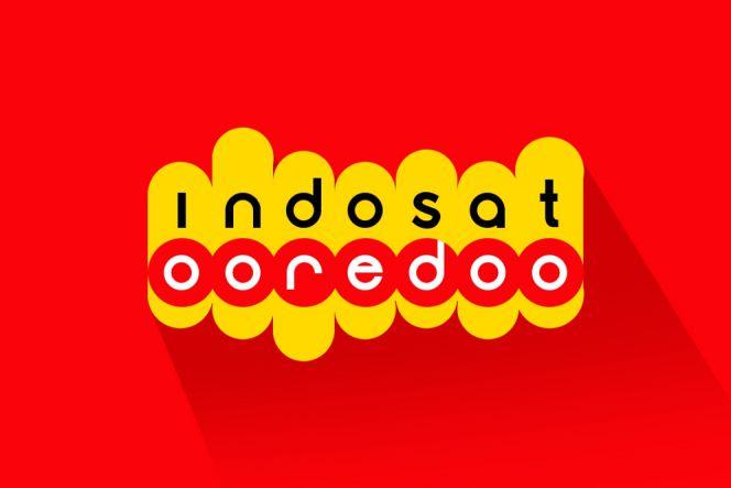 internet tercepat 4g indonesia