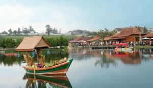 Floating-Market-Lembang-Bandung1 Floating-Market-Lembang-Bandung1  wallpaper