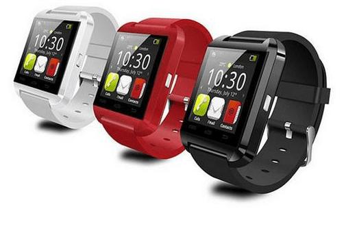 smartwatch keren di bawah 1 juta