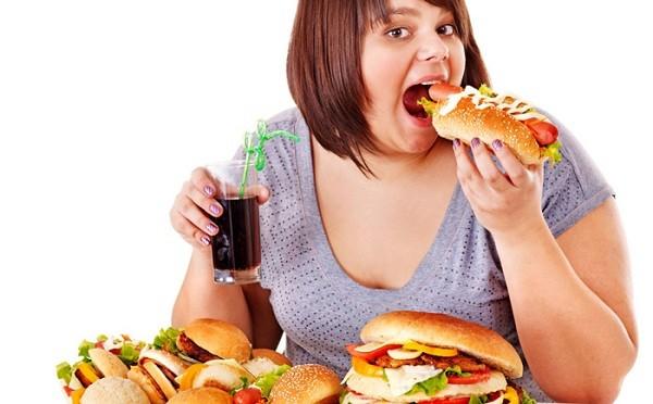 obesitas penyebab penyakit diabetes tipe 2