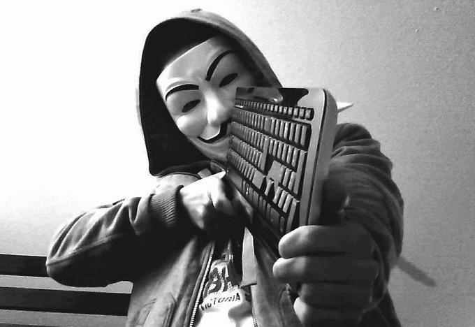 cara hacker membobol wifi
