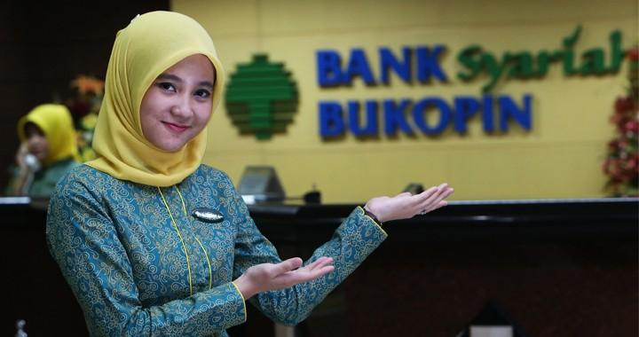 tabungan syariah bank syariah bukopin