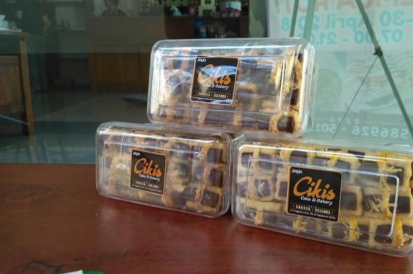 IMG_20180411_123136 Diskon Cikis Cake and Bakery 30% All Item  wallpaper