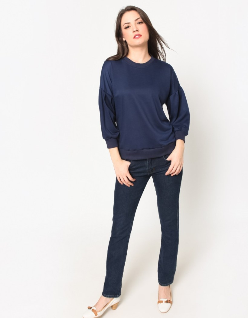 sweater-cardigan_massilca-dana-sweatshirt-navy_4595597_4_64162