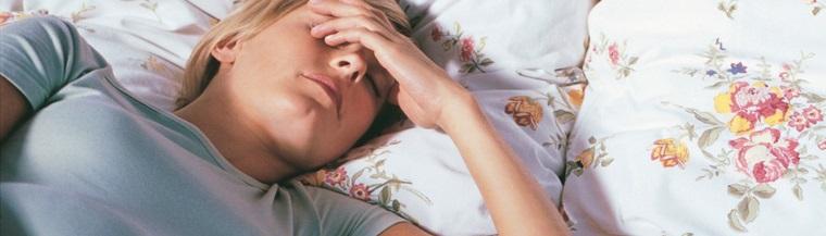 penyebab mual saat hamil