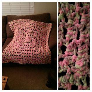blanket_Jasmine_11-2-14