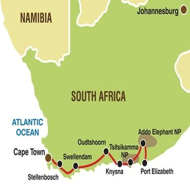 SA-trip-map