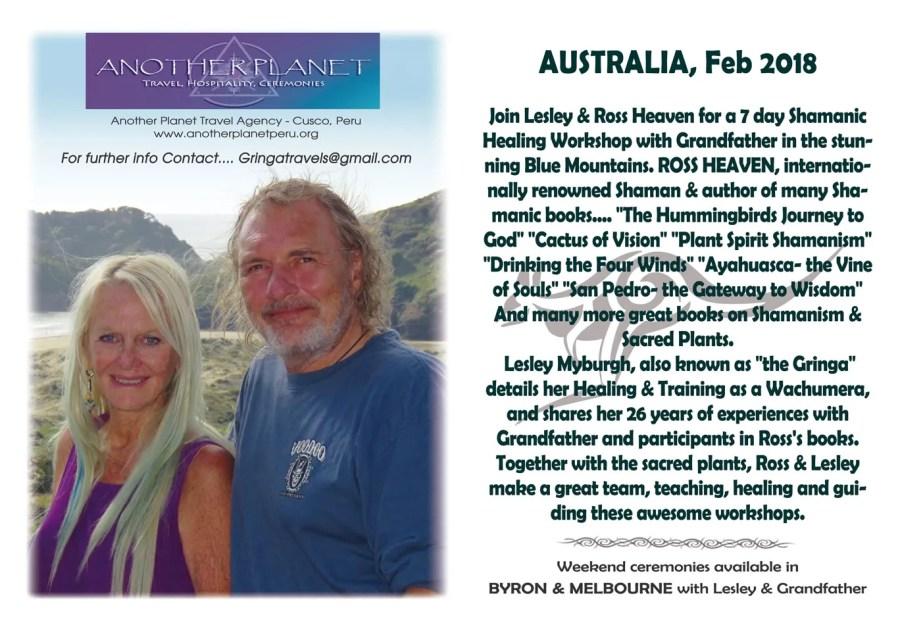 Ross-Heaven-&-Lesley---Australia-poster---for-WEB
