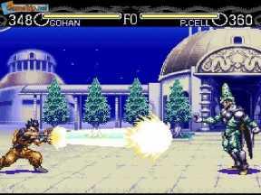 dbz4_combat4