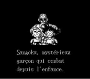 dbz_intro3