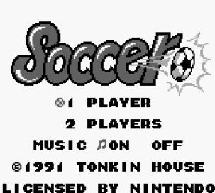 football_title_1