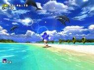 Sonic Adventures