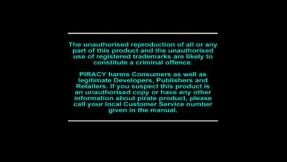 ps_warning_screen