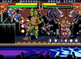 TMNT_Tournament_Fighters_9