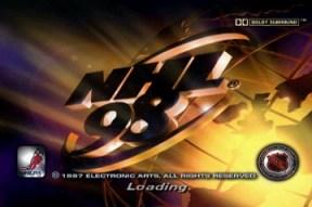 nhl_98_05