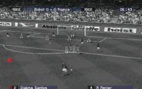 absolute_football_12