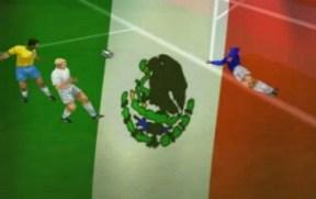 absolute_football_3