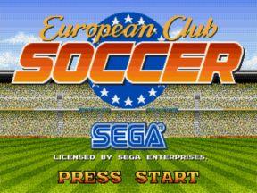 european_club_soccer_1
