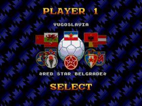 european_club_soccer_15