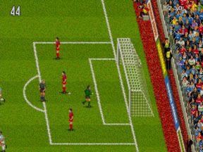 european_club_soccer_16