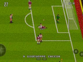 european_club_soccer_6