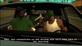 Grand Theft Auto: San Andreas®_20160214140226