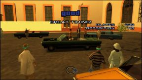 Grand Theft Auto: San Andreas®_20160214143645