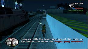 Grand Theft Auto: San Andreas®_20160214174115