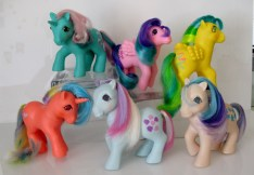 collection-poneys-forum-005