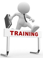 Customized IT Training and Consulting