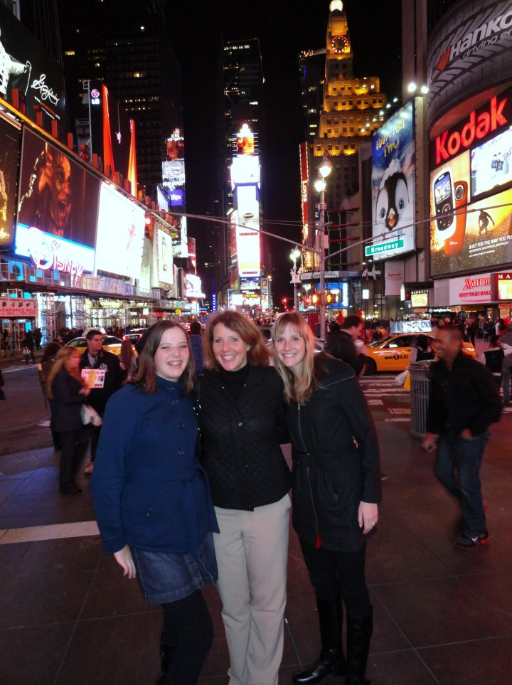 New York October 2011 035