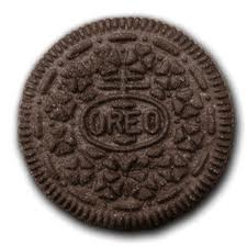 ...or the 100th anniversary of the Oreo Cookie. We're going with the cookie, maybe even the double-stuff