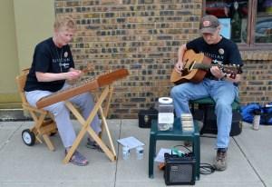 Dolce Acoustic