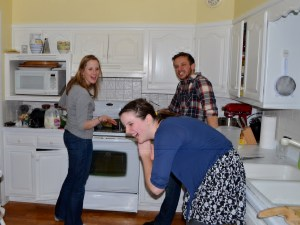 kitchen shot 2013