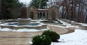 Unborn Memorial