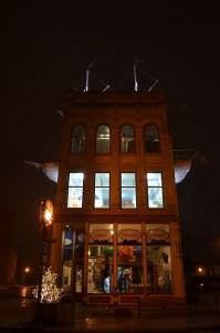 Sheboygan children's museum