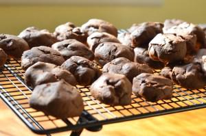 God Cookies