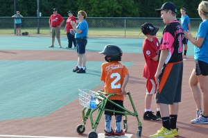 Miracle League 2015 061