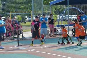 Miracle League 2015 064