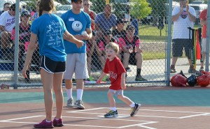 Miracle League 2015 090