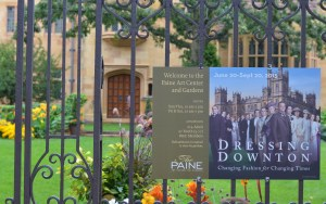 Downton Abbey 020