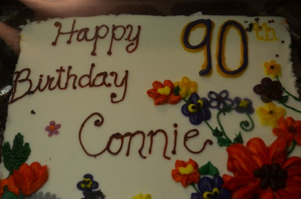 connies-cake