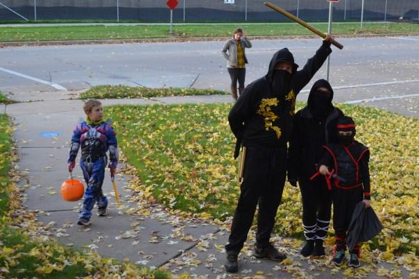 cute-ninjas