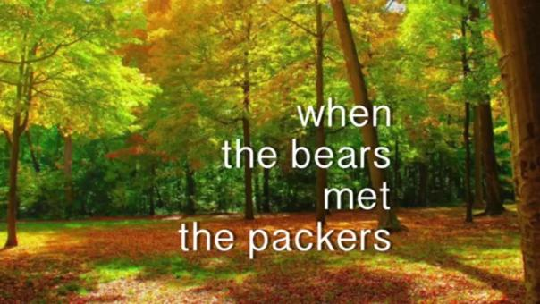 when-the-bears-met-the-packers