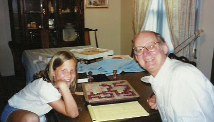 katherine-and-grandpa-vince-scrabble