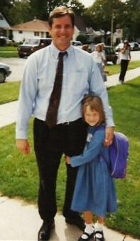 katherine-and-vince-first-day-of-school